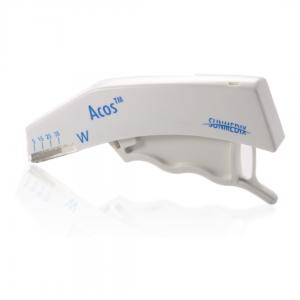 Hautklammergerät Skinstapler Operation