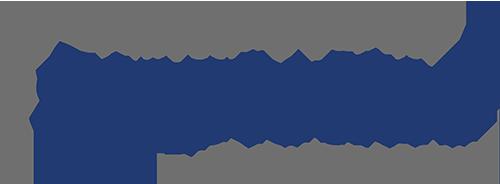Stapleline Logo