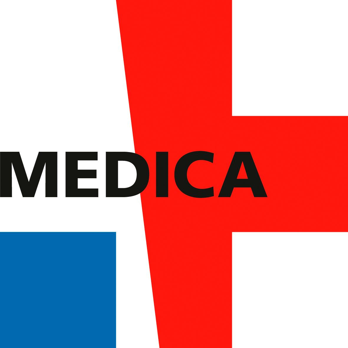 Medica Medizintechnik Messe