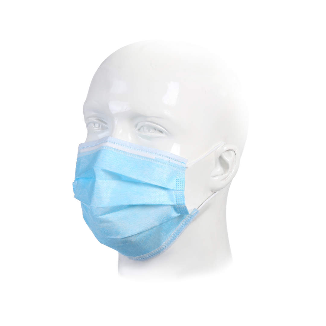disposible-surgical-face-mask